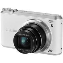 Samsung WB350F Digital Camera