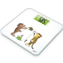 Beurer BabyCare Scales JGS22