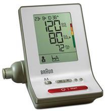 فشارسنج براون BP6000