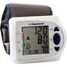 فشارسنج ویزوترند BP W300