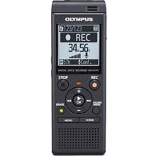 Olympus VN-741 PC Digital Voice Recorder With TP8 Telephone Pickup