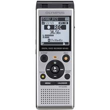 Olympus WS-852PC Digital Voice Recorder