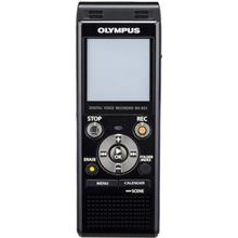 Olympus WS-853PC Digital Voice Recorder