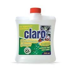 تمیزکننده ماشین ظرفشویی کلارو حجم 250 میلی لیتر