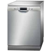 Bosch SMS69M18GC Dish washer