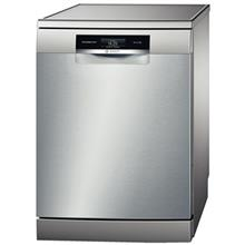 Bosch SMS88TI03E Dishwasher