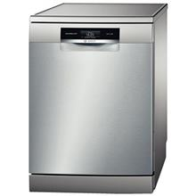 Bosch SMS88TI03T Dish washer