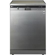 LG DC34 Dish washer