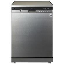 LG DC65 Dish washer