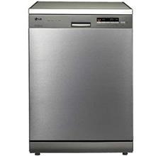 LG DE24 Dish washer