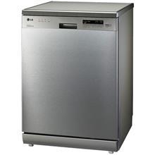 LG  DE24T Dish washer