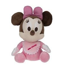 Disney Baby Minie Mouse Size Medium Doll