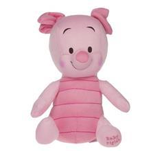 عروسک ديزني مدل Baby Piglet سايز متوسط