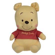عروسک ديزني مدل Baby Pooh سايز بزرگ
