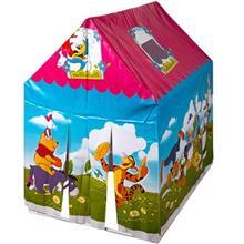 Disney Kids Tent 90120