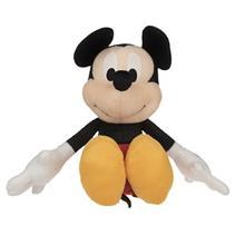 عروسک ديزني مدل Mickey Mouse سايز بزرگ