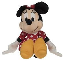 Disney Minie Mouse Size Large Doll