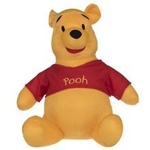 عروسک ديزني مدل Pooh سايز بزرگ