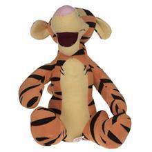 عروسک ديزني مدل Tigger سايز متوسط