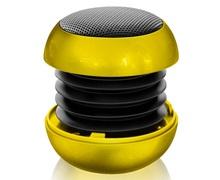 Divoom Speaker Itour 10