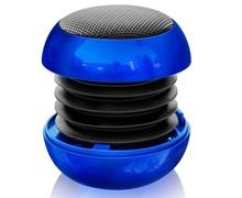 Divoom Speaker Itour 20
