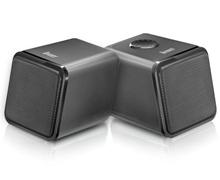 Divoom Speaker Itour Iris-02