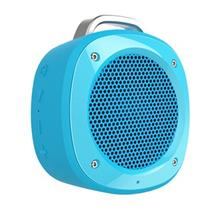Divoom Airbeat 10 Porable Wireless Speaker