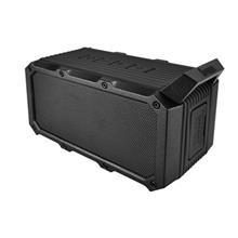 Divoom Voombox Ongo Portable Speaker
