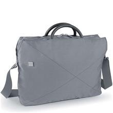 Lexon Urban LN1103G Small Document Bag