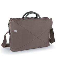 Lexon Urban LN1103M Small Document Bag