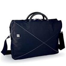 Lexon Urban LN1103N Small Document Bag