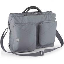 Lexon Urban LN1104G Document Bag