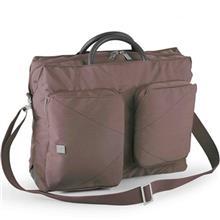 Lexon Urban LN1104M Document Bag
