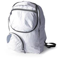 Lexon Eggo Back Pack LN703W Bag