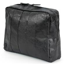 کیف لوازم آرایش  لکسون مدل Air کد   LN711N
