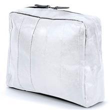 کیف لوازم آرایش  لکسون مدل Air کد   LN711W