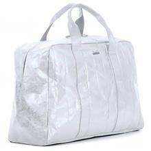 Lexon Air LN718W Vertical Bag