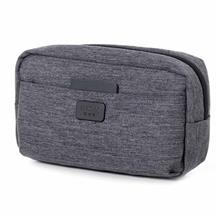کیف لوازم شخصی لکسون مدل One