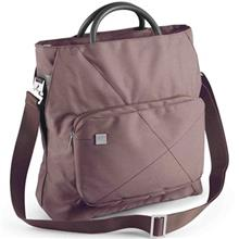 Lexon Urban Ladys LN1105M Document Bag