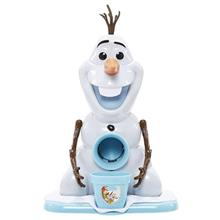 Jakks Pacific Olaf Snow Cone Maker 84283