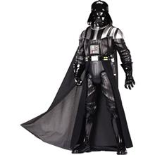 Jakks Pacific Star Wars Darth Vader 58712 Size 8 Toys Doll