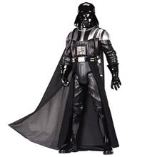 Jakks Pacific Star Wars Darth Vader 71464 Size 6 Toys Doll