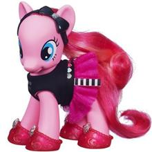 My Little Pony Boutique Pinkie Pie Size 2 Doll