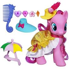 My Little Pony Fashion Style Pinkie Pie Size 2 Doll