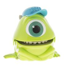 Pixer Monsters University Doll