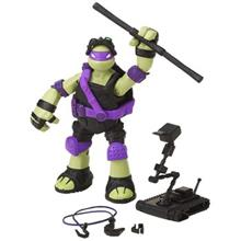Playmates Donatello 90520 Size 2 Toys Doll