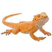 Safari Bearded Dragon Siz X Small Doll