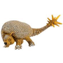 Safari Doedicrus Size X Small Doll