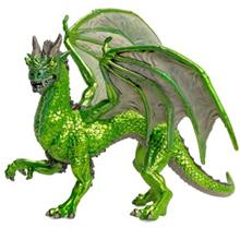 Safari Forest Drogon Size X Small Doll