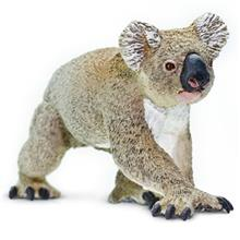 Safari Koala Size X Small Doll